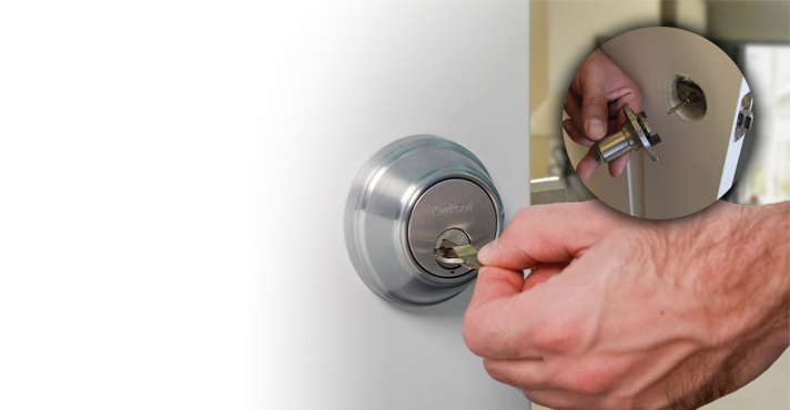 locksmith in winnipeg mb for lockout services