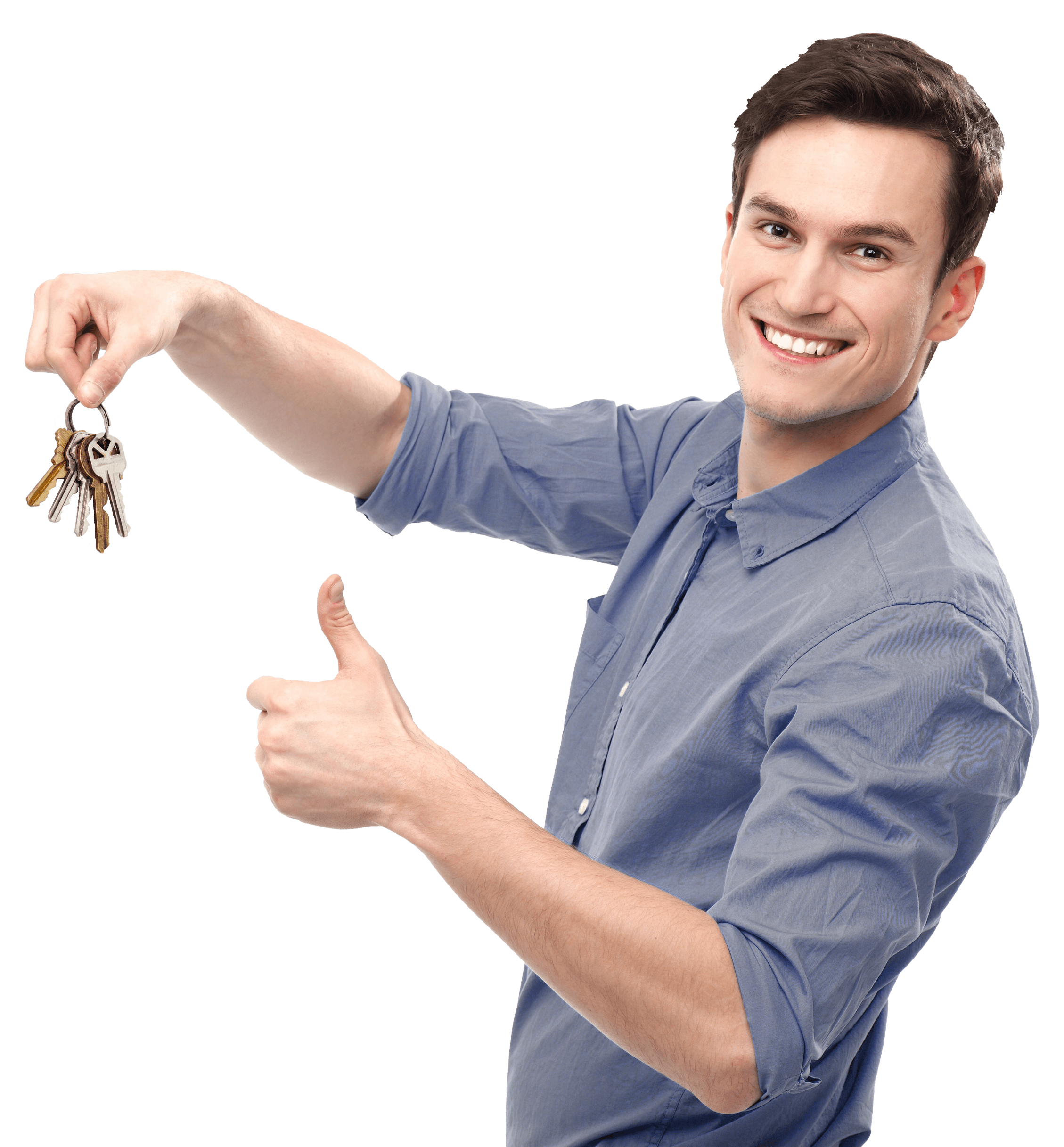 locksmith in winnipeg, mb for re-key services